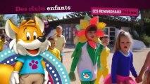 PROMO - Le Vidourle - Location vacances été - Languedoc Roussillon