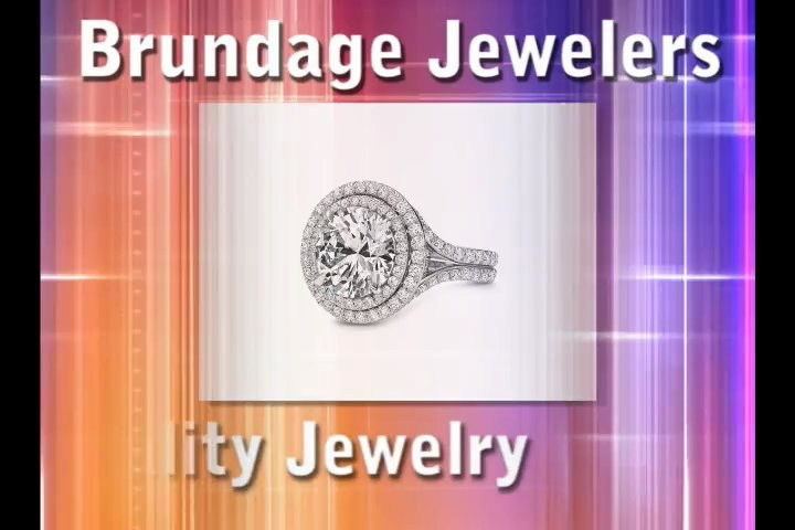 . Brundage Jewelers | Jewelry Store | Louisville KY