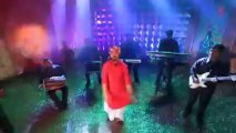 Diljit (Gaddafi Song) Bodyguard _ _ Bhangra Paa Mitra _ Official Video