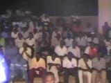 4. Cheikh Youssouf Hassan diallo :Les défis de la paix, les défis de la c_1