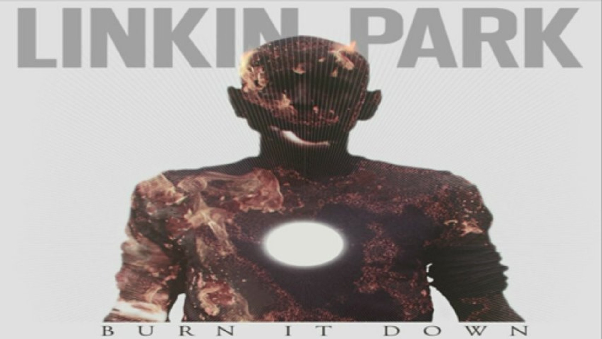burn it down linkin park download mp3 free