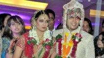 Shweta Tiwari Weds Abhinav Kohli - Wedding PHOTOS