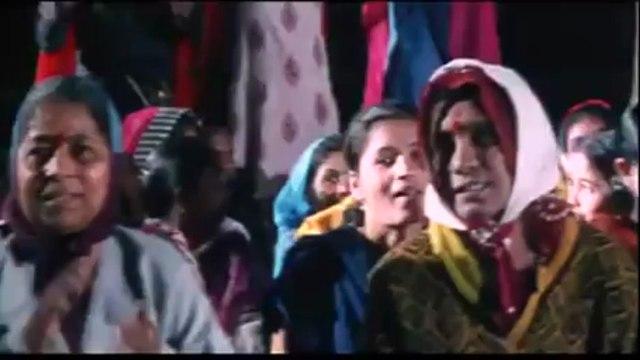 Balmuaa Mangela Pappi [Full Song] Hamar Gaon Hamar Desh[1]