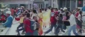 Tumhe Jo Maine Dekha (Remix) Full Song _ Main Hoon Na _ Shahrukh Khan, Sushmita Sen