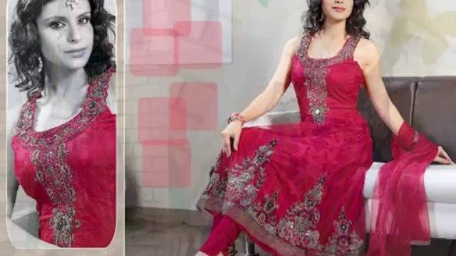 Anarkali suits Anarkali dresses Online anarkali suits Designer anarkali suits Anarkali designs Latest anarkali suits Anarkali suits online shopping