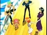 One Piece Intro 4