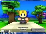 Cube World Download No Survey, No Password 100% working + u