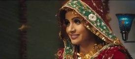 CHANN TAREYAN | Miss Pooja | PANJABAN - PUNJABI MOVIE | SUPERHIT PUNJABI SONGS