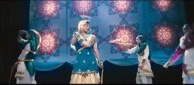 Sacha Satrur - Full Song | Miss Pooja | PANJABAN - Punjabi Movie | Popular Punjabi Songs