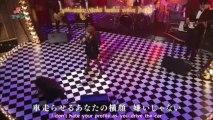 Takahashi Minami - Yume Miru Shoujo ja Irarenai [13.03.24]