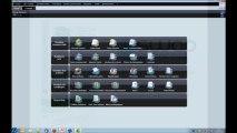 WIlog Formation - Demonstration de gestion du catalogue