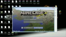 ★ How To Install OPTIFINE Mod for Minecraft 1.6.2