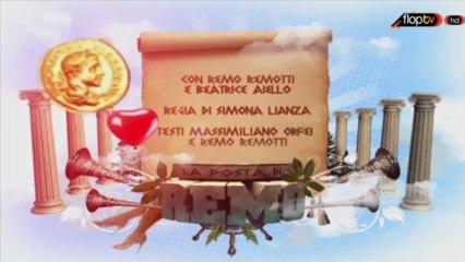 1x10 - Lettera 10 - Gennaro