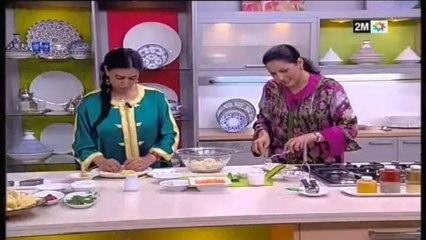 Recette Regime : Soupe Poulet, Shiitake Mushrooms, Recettes Chaussons