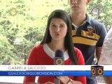 Estudiantes esperan respuesta del gobierno sobre becas estudiantiles