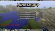 [NEW] Minecraft Cracked LAUNCHER 1.6.2 [WORKING]