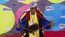 Flavor Flav To Be Tried In Court