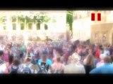 AVIGNON 2013 : Le spectacle est aussi dans la rue