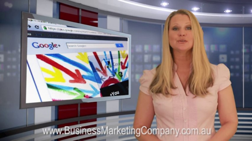 Brisbane Marketing Company -TBMco Local Business Marketing