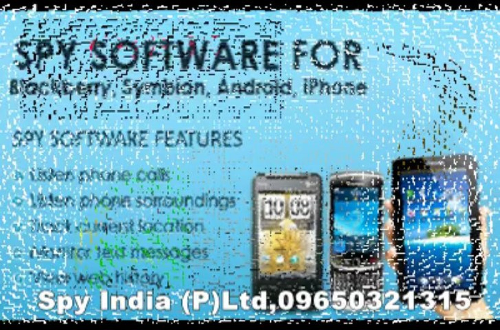 MOBILE PHONE SPY SOFTWARE IN DELHI,09650321315,MOBILE PHONE SPY SOFTWARE DELHI,www.spydelhi.org