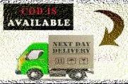 SPY SOFTWARE IN DELHI,09650321315,SPY SOFTWARE DELHI,www.spydelhi.org