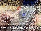 LATEST SPY SOFTWARE IN DELHI,09650321315,LATEST SPY SOFTWARE,www.spydelhi.org