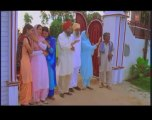 Akhiyaan Da Sawan Harbhajan Mann_ (Full Song) _ Lala Lala Lala