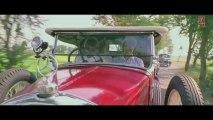 SAWAAR LOON LOOTERA VIDEO SONG (Official) _ RANVEER SINGH, SONAKSHI SINHA