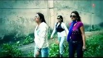 Brave Angels Sukhdeep Grewal- (Full Song) _ Brave Angels