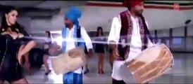 Chaddi Wale Yaar-(New Song) Meet Brothers _ Speedy Singhs