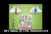 SPY SOFTWARE IN DELHI | SPY SOFTWARE MOBILE IN INDIA,WWW.SPYDELHI.NET.IN