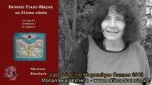 Devenir Franc-Maçon Perpignan ebook et livre papier