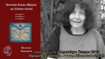 Devenir Franc-Maçon Rouen ebook et livre papier