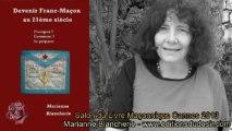 Devenir Franc-Maçon Dieppe ebook et livre papier