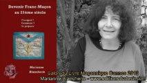 Devenir Franc-Maçon Caen ebook et livre papier