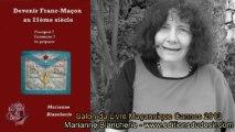 Devenir Franc-Maçon Poitiers ebook et livre papier