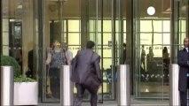Multa a Barclays de 345 millones de euros por manipular...