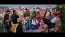 _Jo bhi main Rockstar_ (Official Video Song) _Ranbir Kapoor_