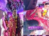Shweta Tiwari ties the knot with beau Abhinav Kohli