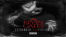 Kevin Gates – 911 (The Fate of the Furious- The Album