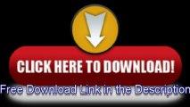 Hendrik Pieter Strauss - Premium Wordpress Subscription Plugin