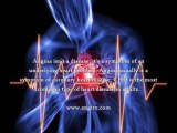 Angina Like Symptoms, Experiencing Angina Like Symptoms This Could Be A Sign Of Heart Disease!