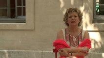 Vidéomatons du OFF 2013 - Je suis top !