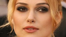 Hollywood Style Stars - Hollywood Style Star: Keira Knightley