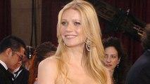 Hollywood Style Stars - Hollywood Style Star: Gwyneth Paltrow