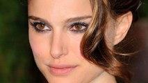 Hollywood Style Stars - Hollywood Style Star: Natalie Portman