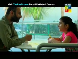 Kadurat - Episode 1 - July 17, 2013