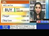 Top Stock Trading Ideas and Technical Picks by Experts