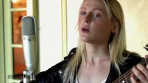 Laura Marling - Once (Live on Exclaim! TV)