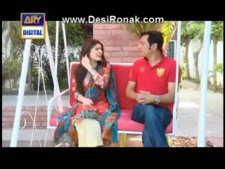 BulBulay - Episode 224 - July 17, 2013 - Part 1